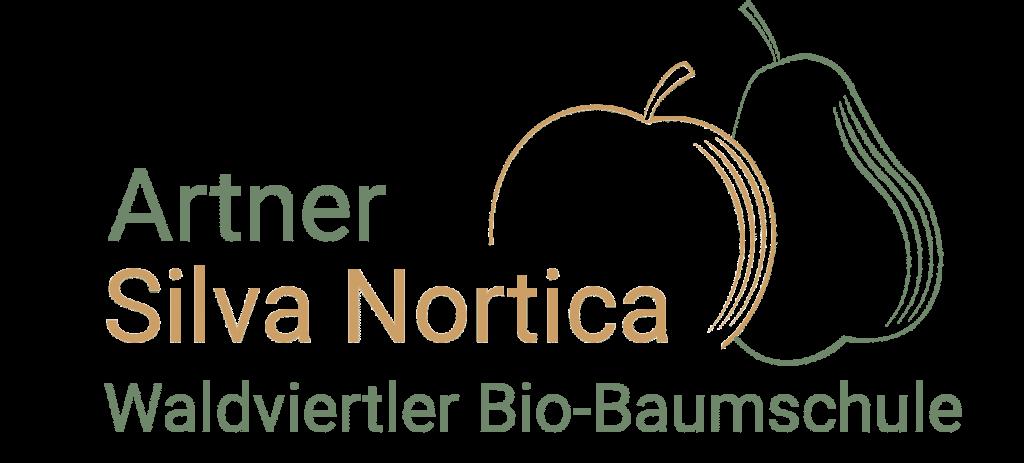 Logo_Biobaumschule_Artner